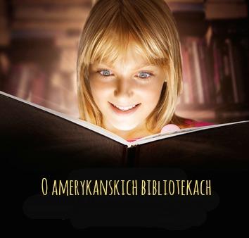 Na randkę do biblioteki